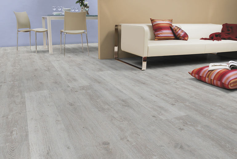Sàn gỗ Kaindl 34011AV - 12mm