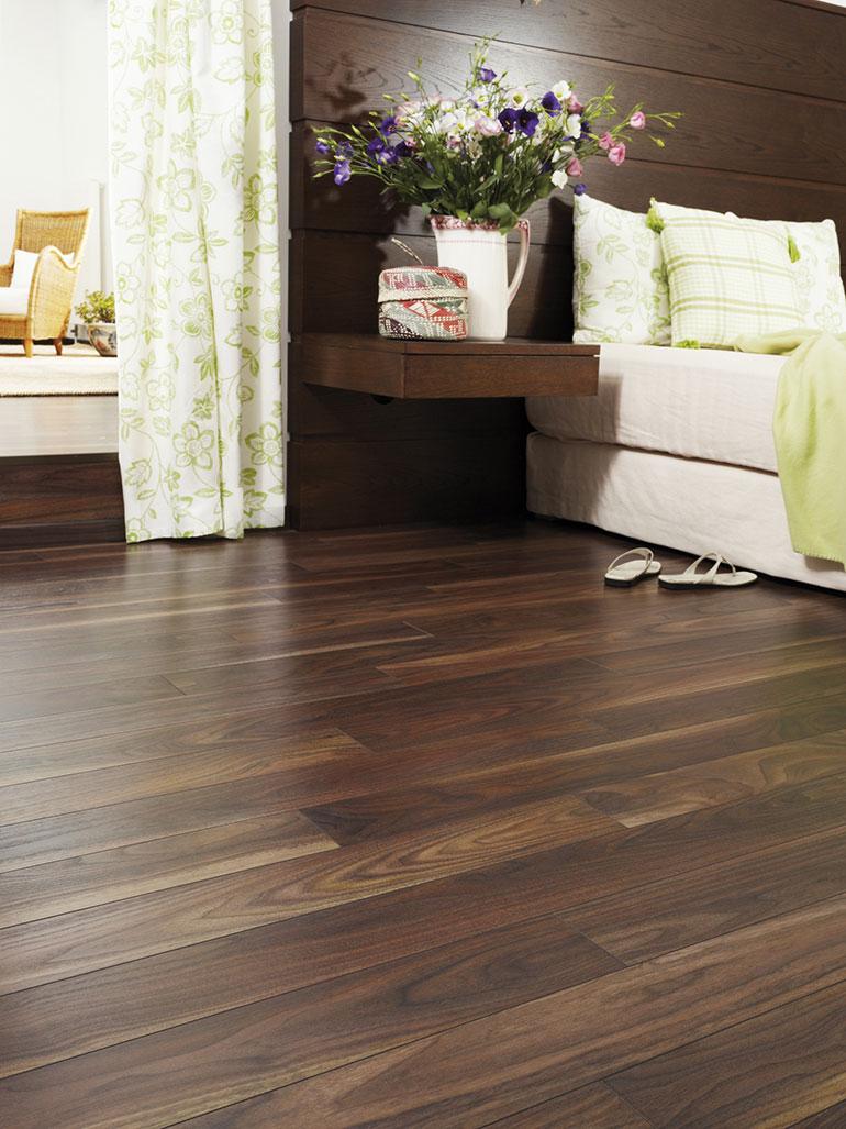 Sàn gỗ Kaindl 37658SN - 12mm