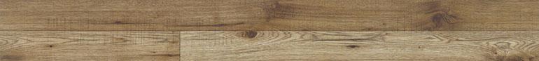 Sàn gỗ Kaindl K4357 SQ
