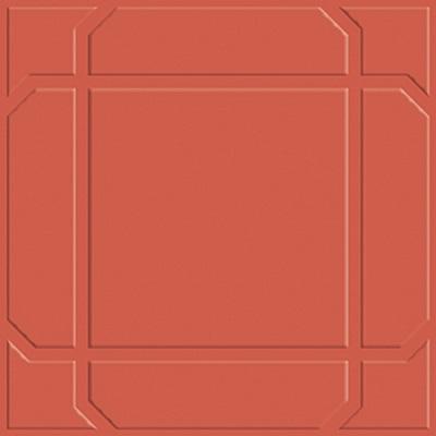 Gạch lát cotto Prime 40x40 -10109 (Tráng men)