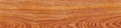 Gạch lát nền giả gỗ 15x60 Prime 09033
