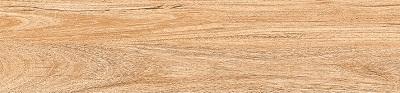 Gạch lát nền giả gỗ 15x60 Prime 09035