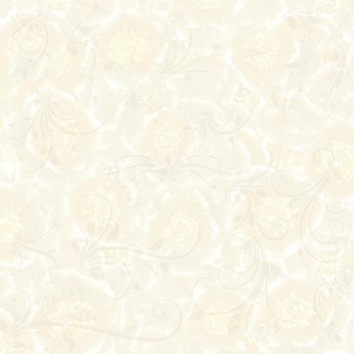 Gạch lát nền 60x60 Prime 09001