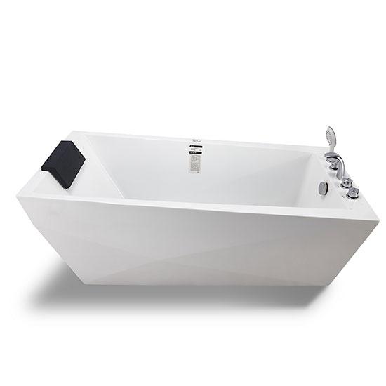 Bồn tắm ngâm Govern JS-0723