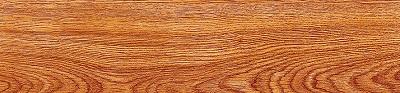 Gạch lát nền giả gỗ 15x60 Prime 09063