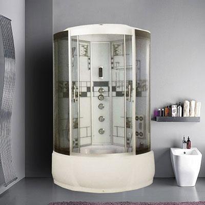 Cabin tắm Gia Mỹ 1356