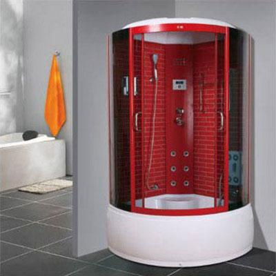 Cabin tắm Gia Mỹ 2656