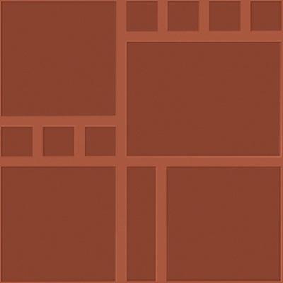 Gạch lát cotto Prime 40x40 -10106 (Tráng men)