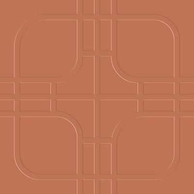 Gạch lát cotto Prime 40x40 -10116 (Tráng men)