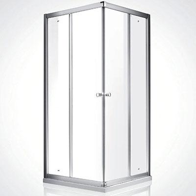 Cabin tắm đứng Euroking EU-4514-2