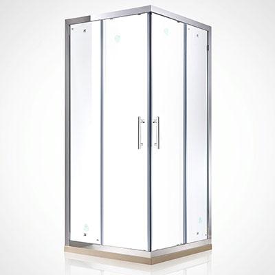 Cabin tắm đứng Euroking EU-4518-2