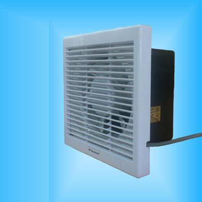 Quạt thông gió Vinawind QTG 150-PN