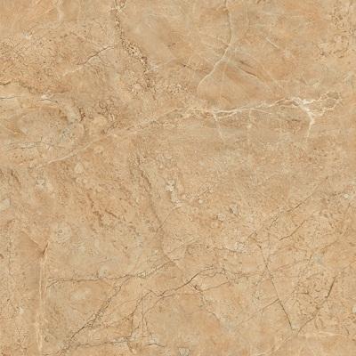 Gạch lát nền 60x60 Catalan 6057