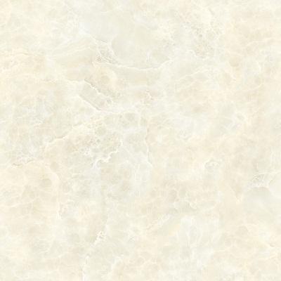 Gạch lát nền 60x60 Catalan 6062