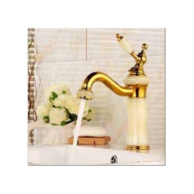 Vòi chậu lavabo Gia Mỹ 632