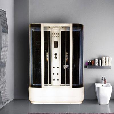 Cabin tắm Gia Mỹ 636B