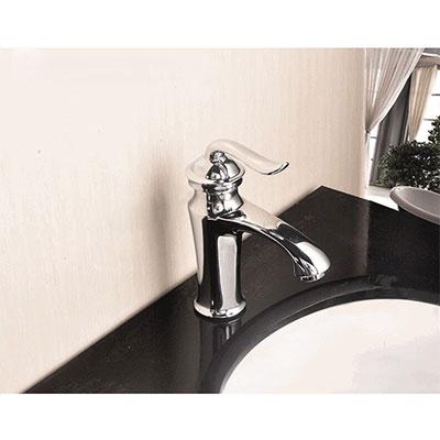 Vòi chậu lavabo Gia Mỹ 684-2