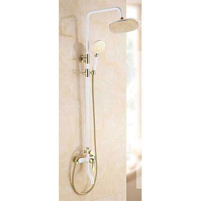 Sen cây tắm Gia Mỹ 796-3