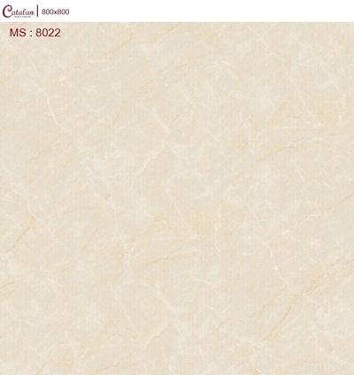 Gạch lát nền 80x80 Catalan 8022