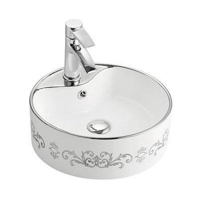 Chậu rửa lavabo nghệ thuật DADA A029-K18