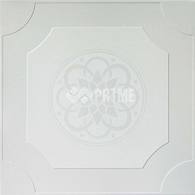 Trần nhôm phòng tắm và bếp Pr1me 30-A001
