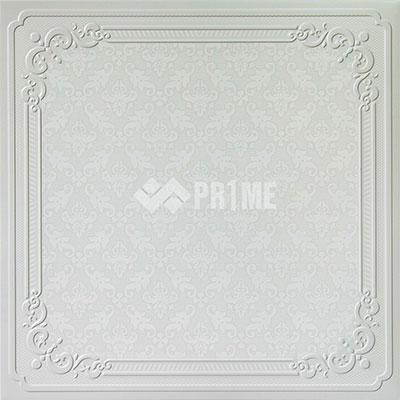 Trần nhôm Pr1me 30-A002