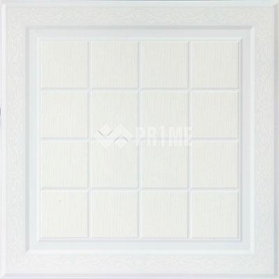Trần nhôm phòng tắm và bếp Pr1me 30-A003