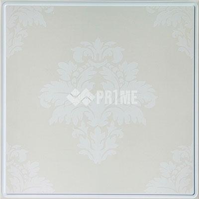 Trần nhôm Pr1me 30-A005