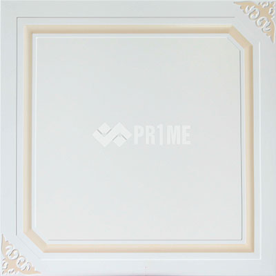 Trần nhôm Pr1me 30-A006