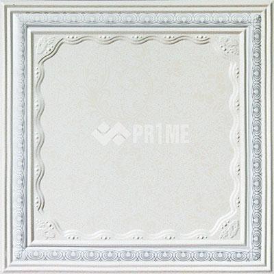 Trần nhôm Pr1me 30-A007