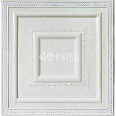 Trần nhôm Pr1me 30-A008