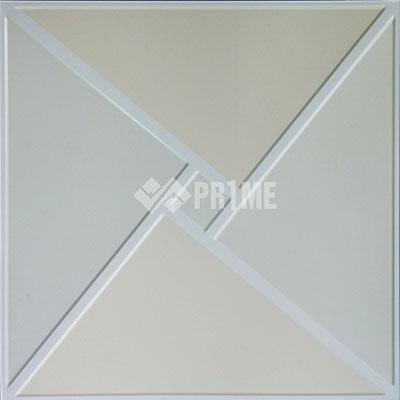 Trần nhôm Pr1me 30-A009