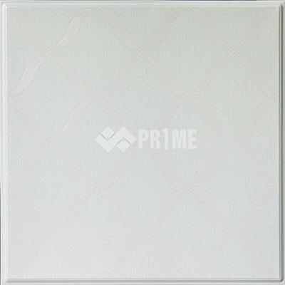 Trần nhôm Pr1me 30-A010
