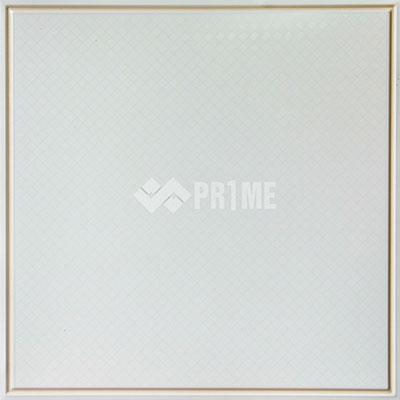 Trần nhôm Pr1me 30-A012