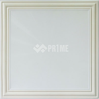 Trần nhôm phòng tắm và bếp Pr1me 30-A015