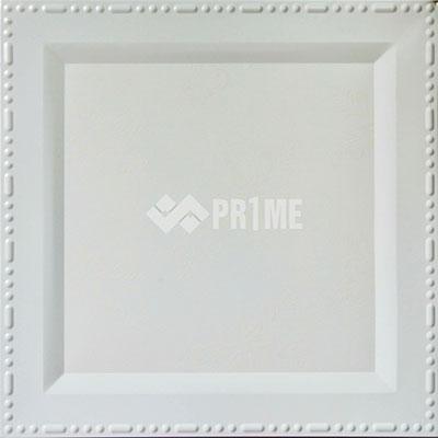 Trần nhôm Pr1me 30-A016
