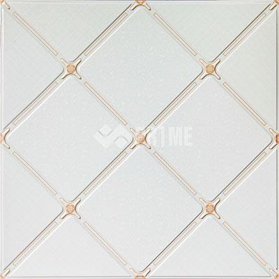 Trần nhôm Pr1me 30-A017