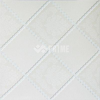 Trần nhôm Pr1me 30-A018