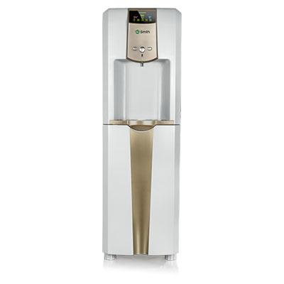 Máy lọc nước AOSmith ADR75-V-ET-1