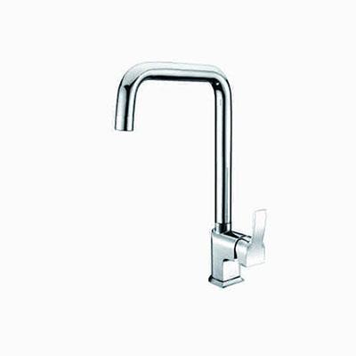 Vòi chậu lavabo Govern AE-3610
