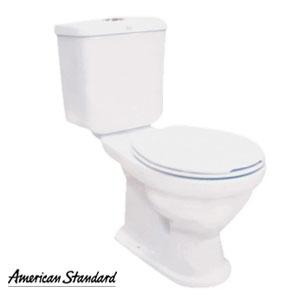 Kết quả hình ảnh cho Thiết bị vệ sinh American Standard