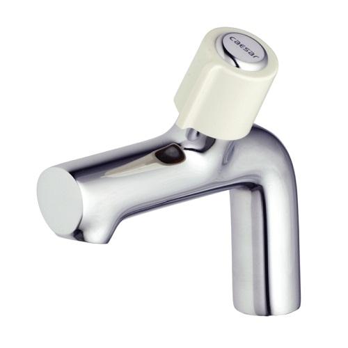 Vòi chậu lavabo Caesar B075C