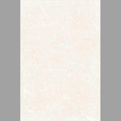 Gạch ốp Viglacera 3045 B4503
