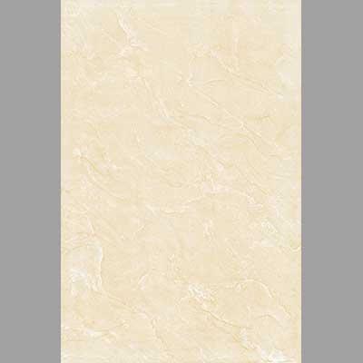 Gạch ốp Viglacera 3045 B4504