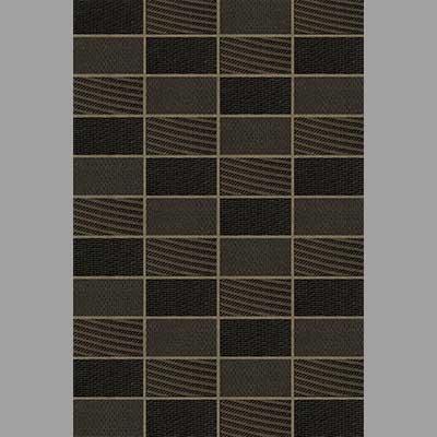 Gạch ốp Viglacera 3045 B4586