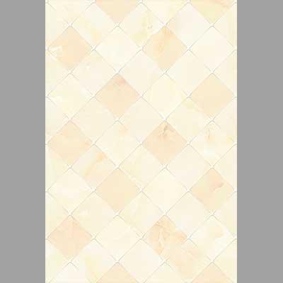 Gạch ốp Viglacera 3045 B4591