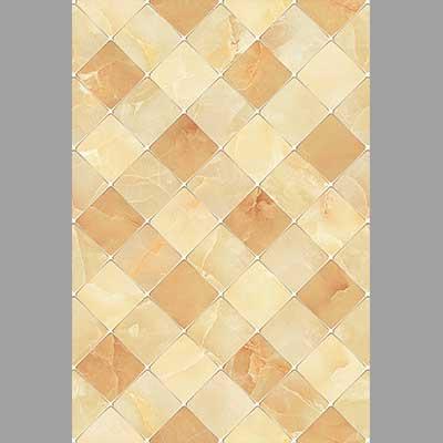Gạch ốp Viglacera 3045 B4592