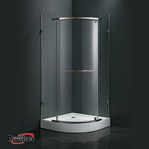 Cabin phòng tắm thường Brother BL-3001