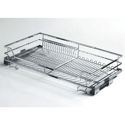 Giá để nồi bát đĩa cho tủ bếp Faster FS BP800SD