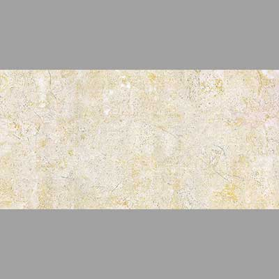 Gạch men matt Viglacera 3060 BS3601